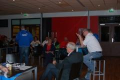 mannmeer-2015-000-