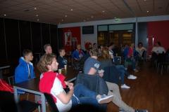 mannmeer-2015-001-