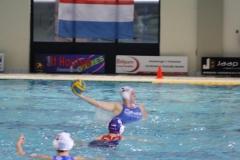 mannmeer-2015-190-