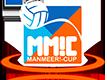 ManMeer!-Cup